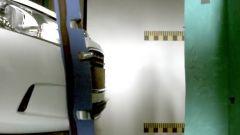 Euro NCAP: gli ultimi risultati di agosto 2012 - Immagine: 15