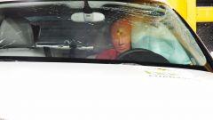 Euro NCAP: gli ultimi risultati di agosto 2012 - Immagine: 10