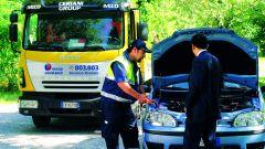Europ Assistance Mobilità NoProblem: l'assistenza ai tempi del COVID - Immagine: 3