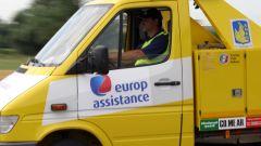 Europ Assistance Mobilità NoProblem: l'assistenza ai tempi del COVID - Immagine: 4