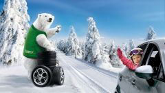 Europcar Winter Program - Immagine: 1