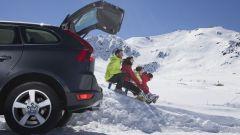Europcar Winter Programme  - Immagine: 1