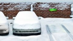 Europcar Winter Programme  - Immagine: 3
