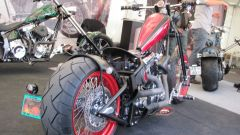 European Bike Week - Immagine: 74