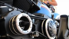 European Bike Week - Immagine: 77