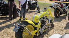 European Bike Week - Immagine: 79