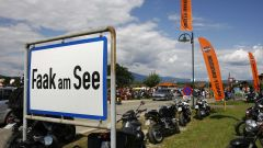 European Bike Week - Immagine: 81
