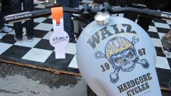 European Bike Week - Immagine: 84