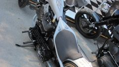European Bike Week - Immagine: 73