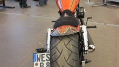 European Bike Week - Immagine: 71