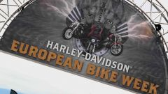 European Bike Week - Immagine: 69