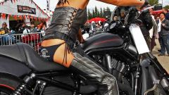 European Bike Week - Immagine: 70