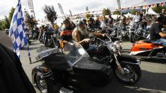 European Bike Week - Immagine: 48