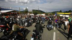 European Bike Week - Immagine: 49
