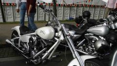 European Bike Week - Immagine: 50