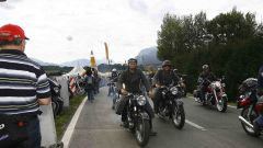 European Bike Week - Immagine: 53