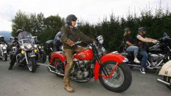 European Bike Week - Immagine: 54