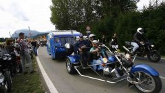 European Bike Week - Immagine: 56