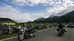 European Bike Week - Immagine: 57