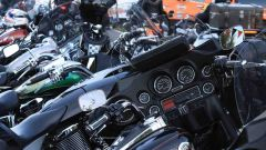 European Bike Week - Immagine: 58
