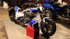 European Bike Week - Immagine: 16