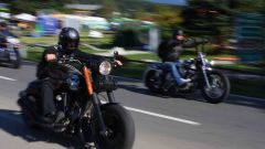 European Bike Week - Immagine: 21