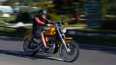 European Bike Week - Immagine: 13