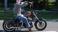 European Bike Week - Immagine: 12