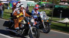 European Bike Week - Immagine: 11