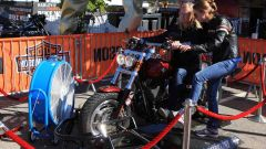 European Bike Week - Immagine: 5