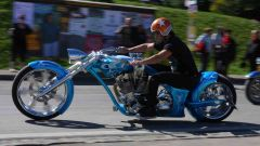 European Bike Week - Immagine: 9
