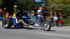 European Bike Week - Immagine: 10