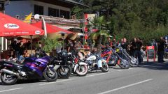 European Bike Week - Immagine: 23