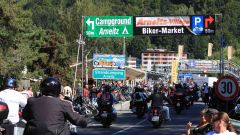 European Bike Week - Immagine: 34