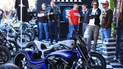 European Bike Week - Immagine: 35