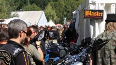 European Bike Week - Immagine: 37