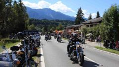 European Bike Week - Immagine: 40