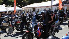 European Bike Week - Immagine: 33