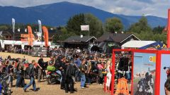 European Bike Week - Immagine: 32