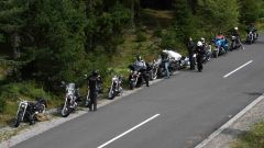 European Bike Week - Immagine: 31
