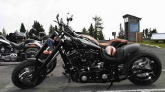 European Bike Week - Immagine: 25