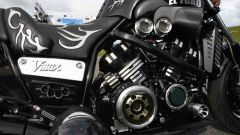 European Bike Week - Immagine: 26