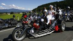 European Bike Week - Immagine: 1