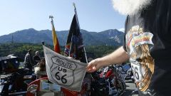European Bike Week - Immagine: 30