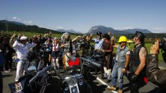 European Bike Week - Immagine: 42