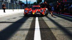 European Le Mans 2018 a Monza: info, orari, biglietti e programma - Immagine: 3