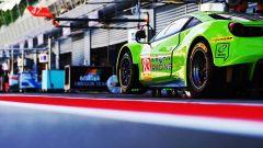 European Le Mans 2018 a Monza: info, orari, biglietti e programma - Immagine: 1