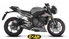 Exan X-GP Carbonio (2)