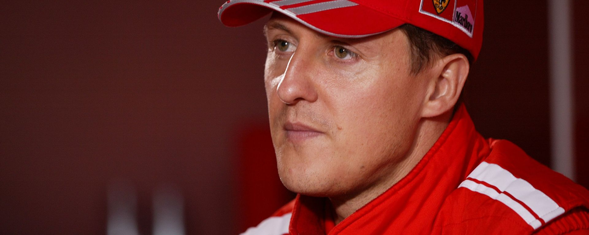 F1 2004: Michael Schumacher (Ferrari)
