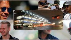 F1 2016: anteprima GP Italia - Immagine: 1